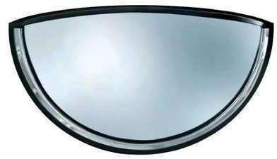 kayenne miroir aqua sphere lunettes de natation pour homme quiksilver undefined. Black Bedroom Furniture Sets. Home Design Ideas