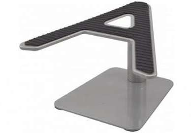 sige rehausseur facile ouvrir rialto peg perego liquirizia. Black Bedroom Furniture Sets. Home Design Ideas