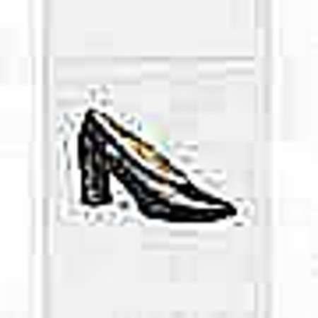1c18091dbaefc Femmes De La CatégoriePage42 La De Chaussures Chaussures Femmes RSc3AL54jq