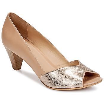 Betty London Chaussures escarpins HAMZA Betty London solde 7aDi2g