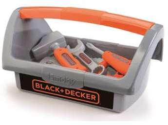 black glc3630l20 et decker coupe bordure sans fil. Black Bedroom Furniture Sets. Home Design Ideas