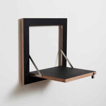 beaphar pte au malte chats. Black Bedroom Furniture Sets. Home Design Ideas