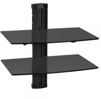 cat gorie meubles de rangement page 16 du guide et. Black Bedroom Furniture Sets. Home Design Ideas