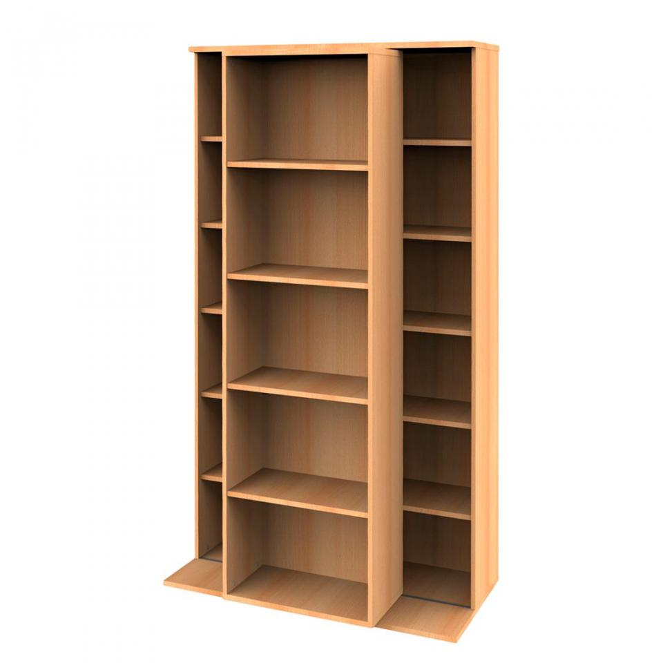 etag re berck imitation ch ne de sonoma mooved. Black Bedroom Furniture Sets. Home Design Ideas