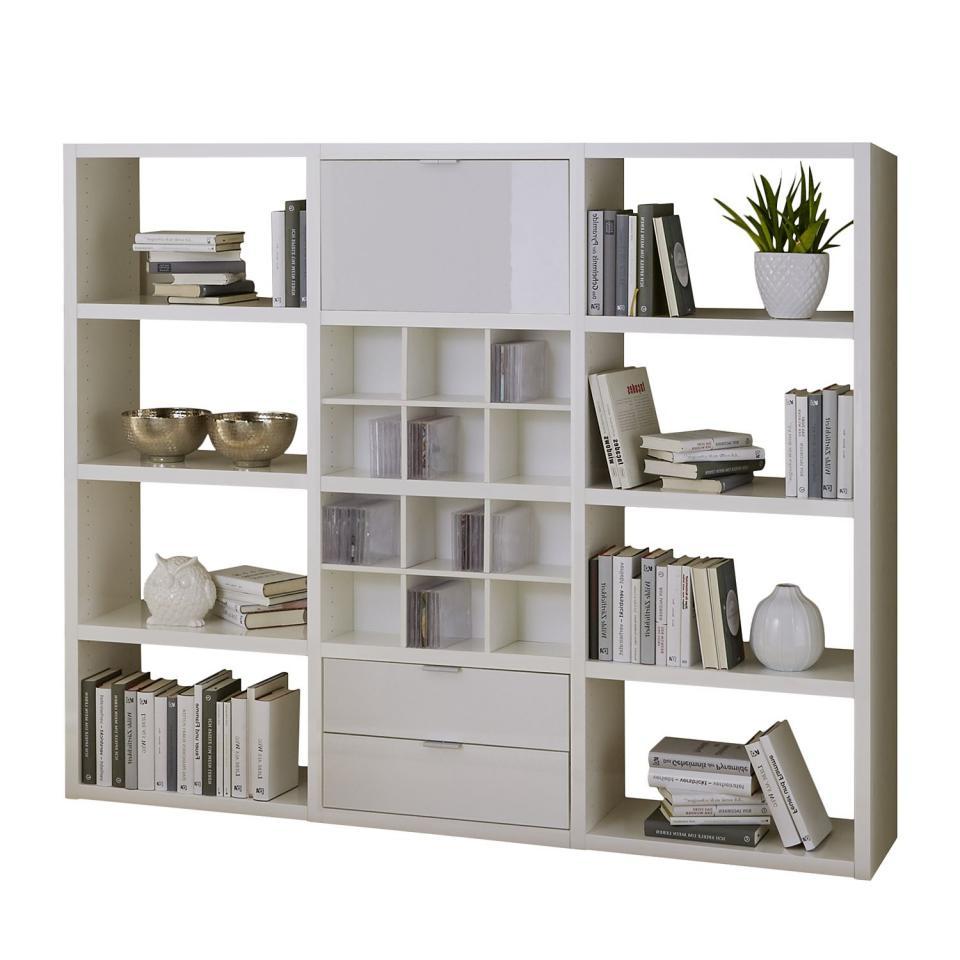 cat gorie etag res page 2 du guide et comparateur d 39 achat. Black Bedroom Furniture Sets. Home Design Ideas