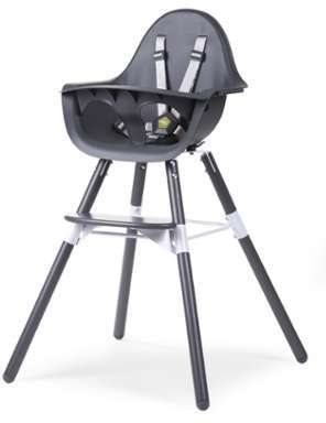 bebe cchaise haute volutive confort assise chaise key. Black Bedroom Furniture Sets. Home Design Ideas