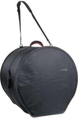 Gewa SPS Bass Woofer Bag 20