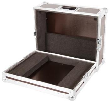 sunsun ctp 6003 supereco pompe r glable pour fontaine 600. Black Bedroom Furniture Sets. Home Design Ideas