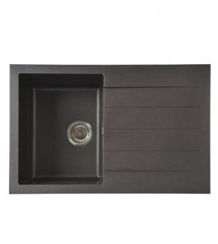 catgorie evier page 10 du guide et comparateur d 39 achat. Black Bedroom Furniture Sets. Home Design Ideas