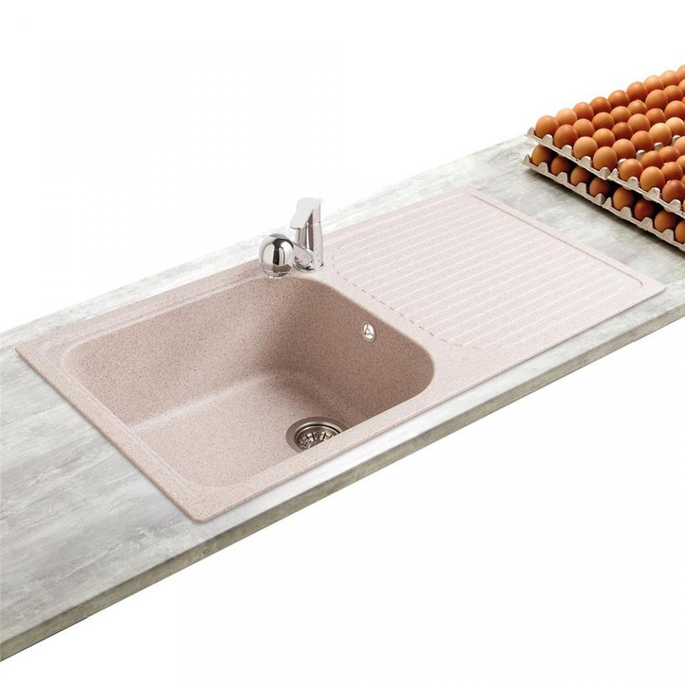 catgorie sanitaire page 13 du guide et comparateur d 39 achat. Black Bedroom Furniture Sets. Home Design Ideas