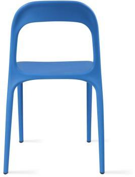 Catgorie fauteuil de jardin page 8 du guide et comparateur - Chaises de jardin en plastique ...