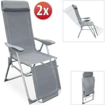 cat gorie fauteuil de jardin marque deuba page 1 du guide et comparateur d 39 achat. Black Bedroom Furniture Sets. Home Design Ideas