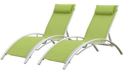 Catgorie fauteuil de jardin page 21 du guide et comparateur d 39 achat - Meuble de maison et jardin en c 94 secondes ...