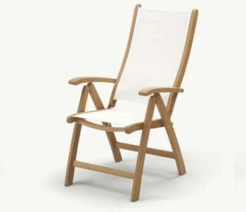 Catgorie fauteuil de jardin page 4 du guide et comparateur - Chaise teck jardin ...