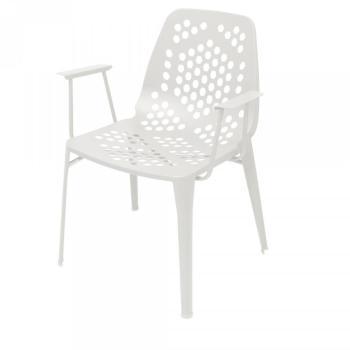 Catgorie fauteuil de jardin page 16 du guide et comparateur d 39 achat - Fauteuil jardin blanc ...
