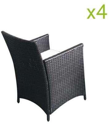 de Equipement et mobilier de de jardin catégorie Fauteuil la iZTPXOku