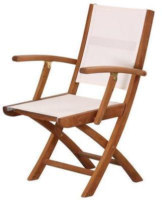 catgorie fauteuil de jardin page 3 du guide et comparateur d 39 achat. Black Bedroom Furniture Sets. Home Design Ideas