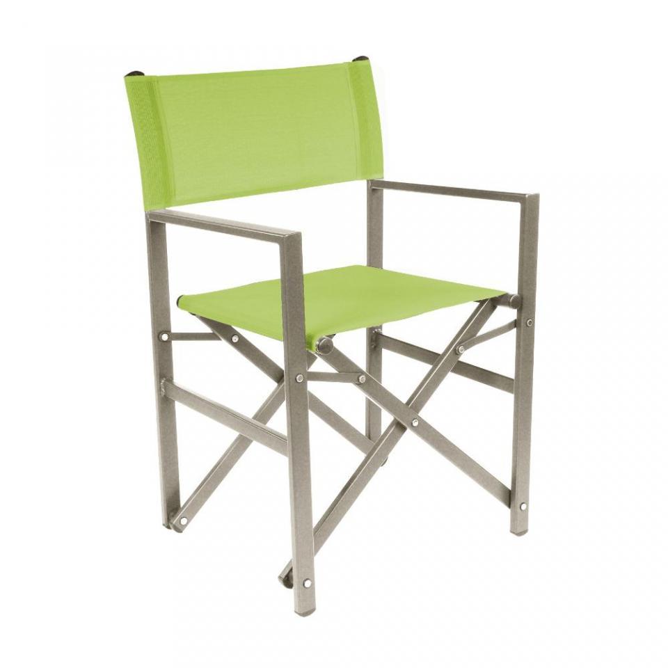 catgorie fauteuil de jardin page 10 du guide et comparateur d 39 achat. Black Bedroom Furniture Sets. Home Design Ideas