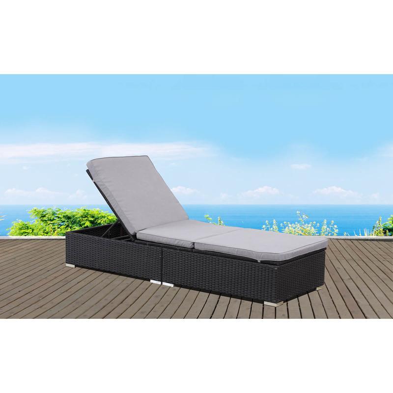 cat gorie fauteuil de jardin page 7 du guide et comparateur d 39 achat. Black Bedroom Furniture Sets. Home Design Ideas
