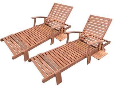 Cat gorie fauteuil de jardin marque habitat et jardin for Fauteuil bain de soleil pliant