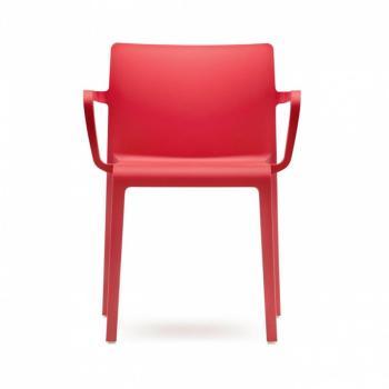 Catgorie fauteuil de jardin page 11 du guide et comparateur d 39 achat - Mobilier jardin rouge besancon ...