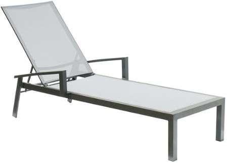 cat gorie fauteuil de jardin page 15 du guide et comparateur d 39 achat. Black Bedroom Furniture Sets. Home Design Ideas
