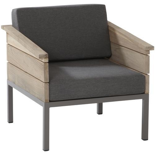 Catgorie fauteuil de jardin page 4 du guide et comparateur for Soldes salon de jardin bois