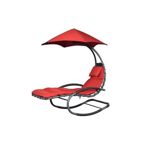 Catgorie fauteuil de jardin page 10 du guide et for Chaise longue originale