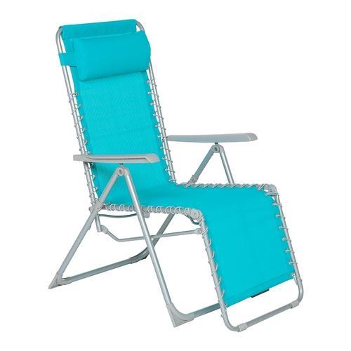 Catgorie fauteuil de jardin page 3 du guide et comparateur d 39 achat - Acheter fauteuil relax de jardin ...