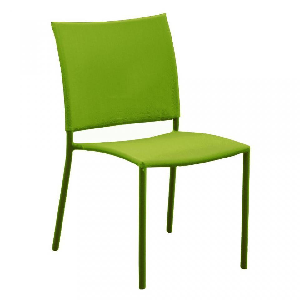 Catgorie fauteuil de jardin page 3 du guide et comparateur - Toile pour chaise de jardin ...