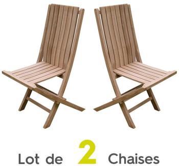 Catgorie fauteuil de jardin page 13 du guide et comparateur d 39 achat - Lot de chaises pliantes ...