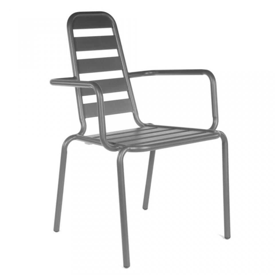 catgorie fauteuil de jardin page 11 du guide et. Black Bedroom Furniture Sets. Home Design Ideas