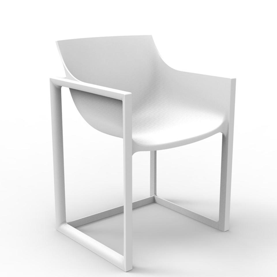 Catgorie fauteuil de jardin page 6 du guide et comparateur for Landi meubles de jardin