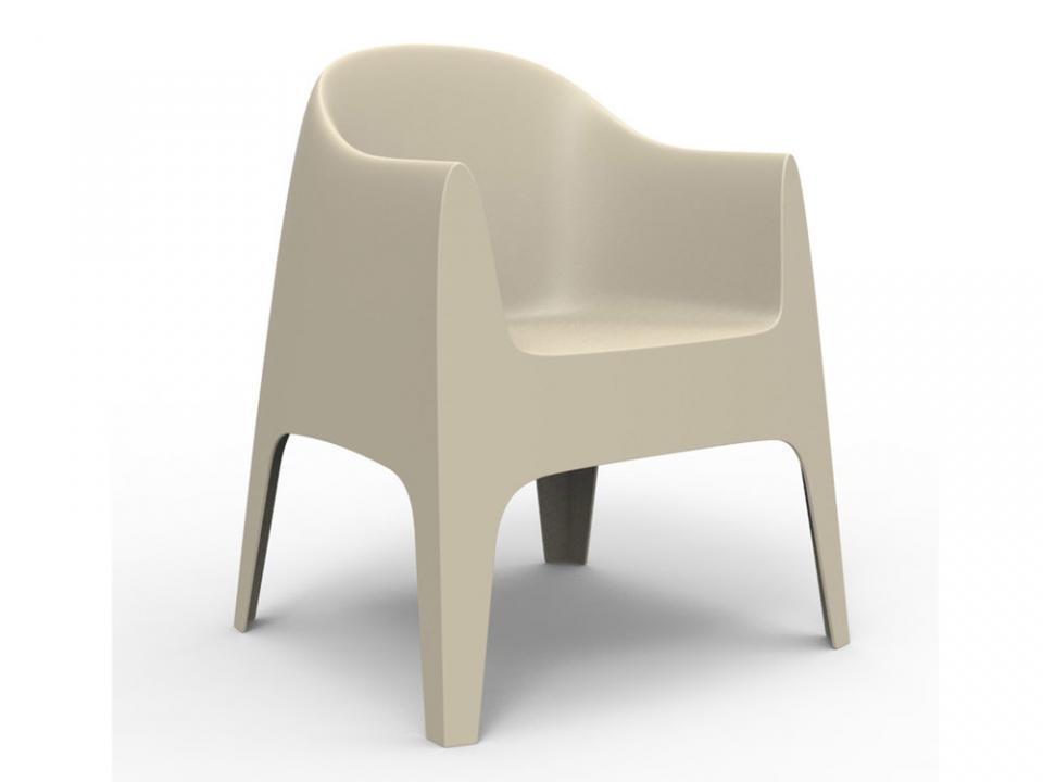 rocking chair de jardin en acacia fsc longrock teck. Black Bedroom Furniture Sets. Home Design Ideas