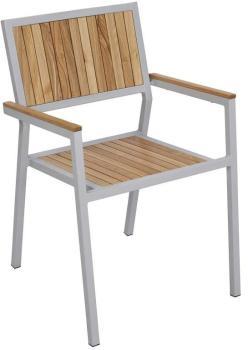 Catgorie fauteuil de jardin page 3 du guide et comparateur for Chaises de jardin bois