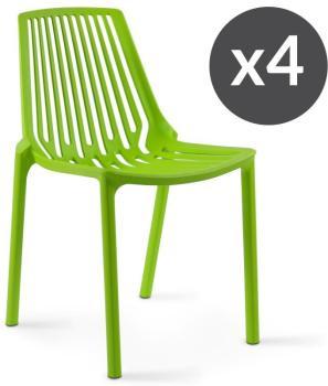 Catgorie fauteuil de jardin page 3 du guide et comparateur d 39 achat - Lot chaise de jardin ...