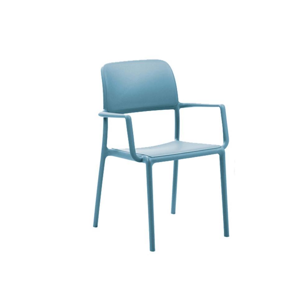 catgorie fauteuil de jardin page 6 du guide et comparateur. Black Bedroom Furniture Sets. Home Design Ideas