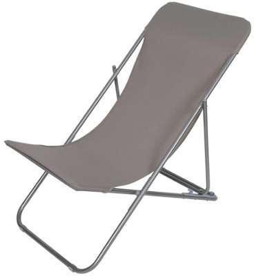 Catgorie fauteuil de jardin page 12 du guide et - Chaise chilienne ...