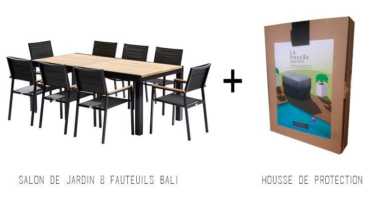 Catgorie Fauteuil De Jardin Page 2 Du Guide Et Comparateur D 39 Achat