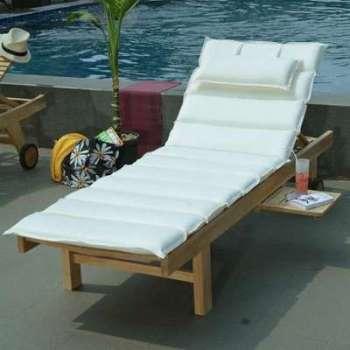 cat gorie fauteuil de jardin page 7 du guide et. Black Bedroom Furniture Sets. Home Design Ideas