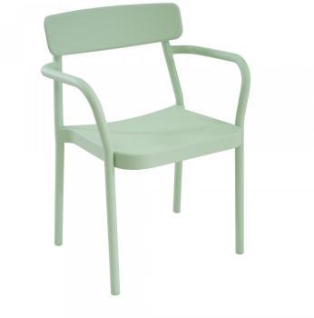 Catgorie fauteuil de jardin page 12 du guide et comparateur d 39 achat - Fauteuil de jardin vert ...