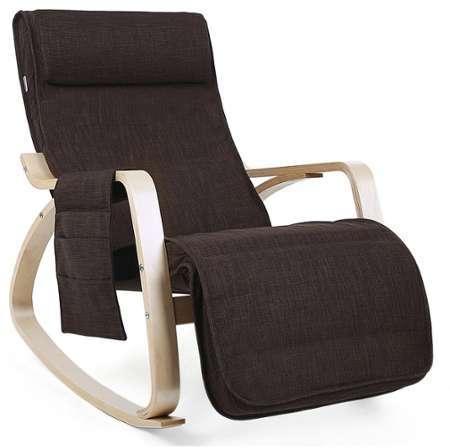cat gorie fauteuil de jardin page 11 du guide et comparateur d 39 achat. Black Bedroom Furniture Sets. Home Design Ideas
