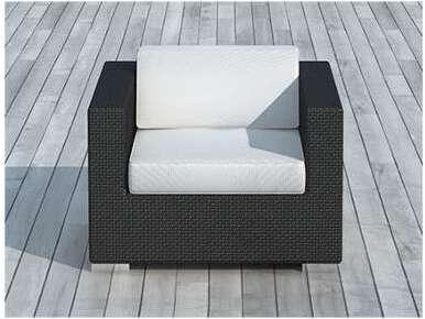 tressee resine fauteuil fauteuil en en en resine resine fauteuil tressee TlF1J3Kc