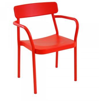 Catgorie fauteuil de jardin page 14 du guide et comparateur d 39 achat - Mobilier jardin rouge besancon ...