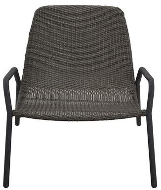 catgorie fauteuil de jardin page 5 du guide et comparateur d 39 achat. Black Bedroom Furniture Sets. Home Design Ideas