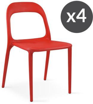 Catgorie fauteuil de jardin page 3 du guide et comparateur - Chaise pliante plastique jardin ...