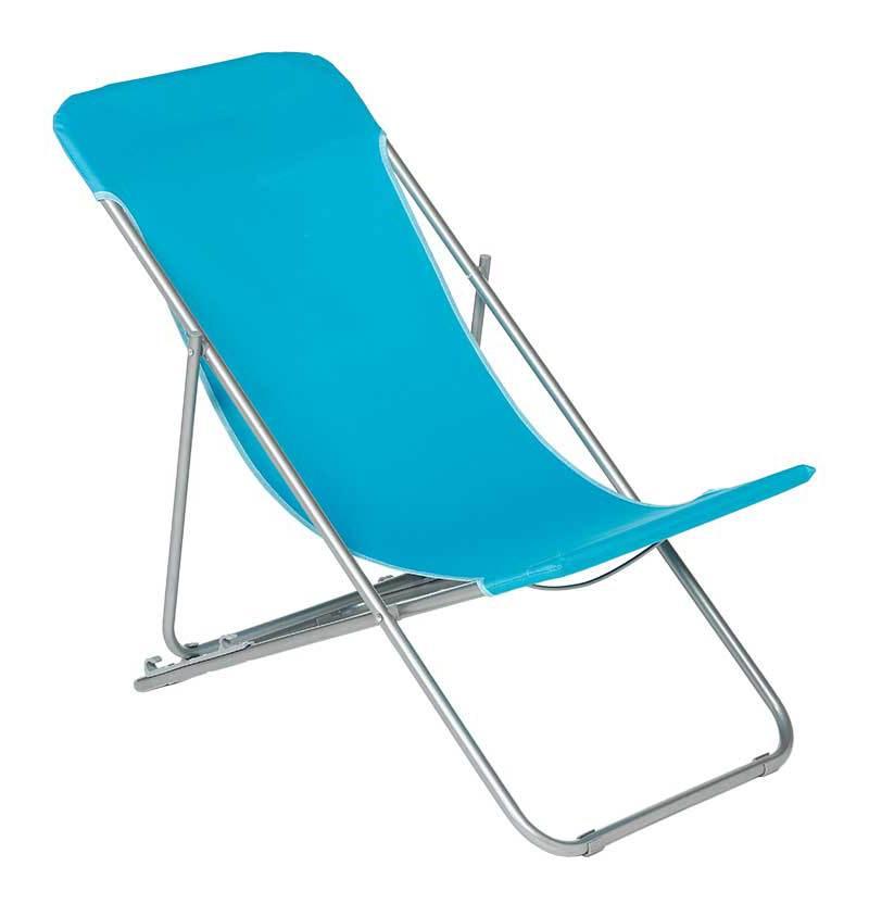 Catgorie fauteuil de jardin page 8 du guide et comparateur - Chaise chilienne ...