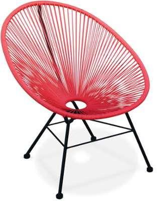 Fauteuil Oeuf Jardin : catgorie fauteuil de jardin page 9 du guide et comparateur d 39 achat ~ Nature-et-papiers.com Idées de Décoration