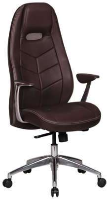 achilles 122 185 60 r14 82h. Black Bedroom Furniture Sets. Home Design Ideas