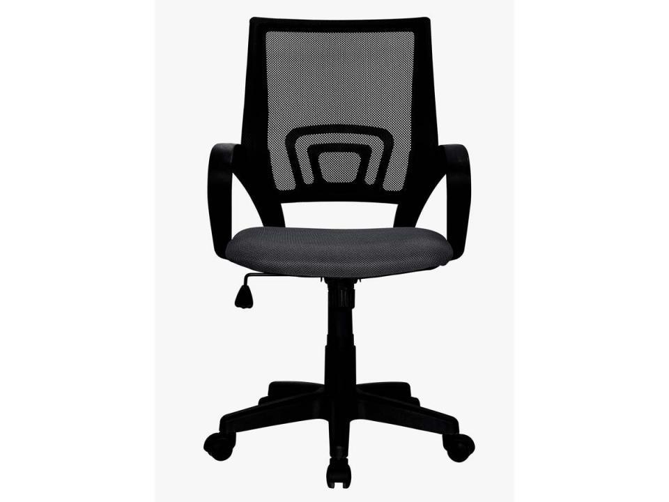 cat gorie fauteuils de bureau page 1 du guide et comparateur d 39 achat. Black Bedroom Furniture Sets. Home Design Ideas